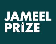 jameel_PV