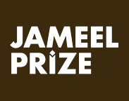 jameel_new_PV