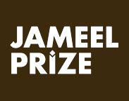 jameel_new_PV