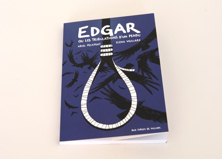 Edgar_01