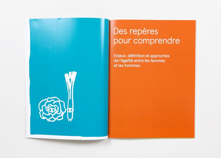 ReseauCocagne_05
