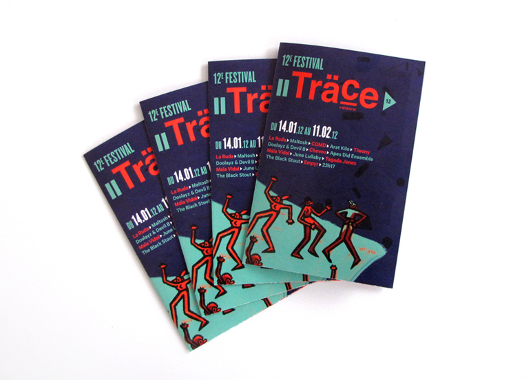 Trace_03