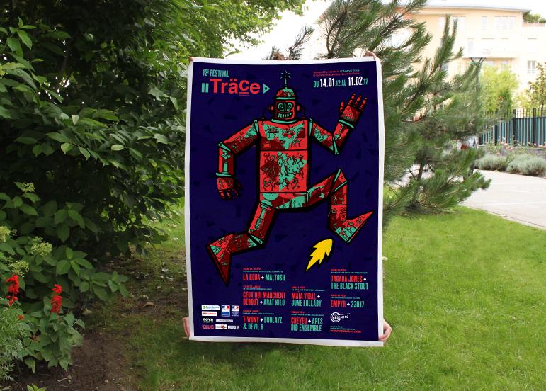 trace_02