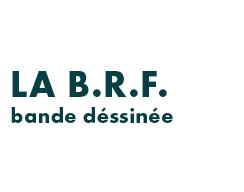 BRF_PV2