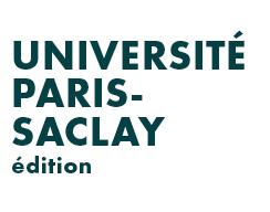 UPsaclay_PV2