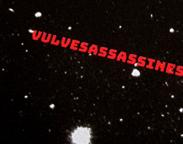 Vulves_PV